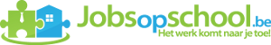 Jobsopschool.be logo